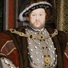 Намериха парче от короната на Хенри VIII, унищожена от Кромуел преди 4 века. Цената на златния отломък е 2 млн. лири