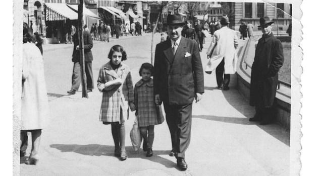 Как Народният съд изби спасителите на българските евреи