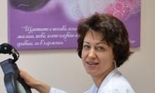 Известен лекар е жената, скочила от седмия етаж на блок в Пловдив