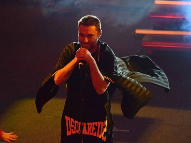 Клипът на Миро и Койна Русева победи в своята категория.