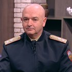 Венцислав Мутафчийски КАДЪР: Би Ти Ви