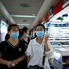 СЗО с нови препоръки за носене на маски