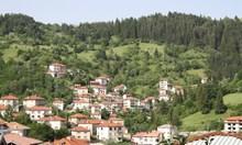 Селският туризъм съчетава удобствата с автентични преживявания