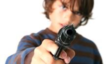 Защо има невръстни убийства в САЩ