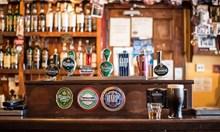Ще останем ли без бира това лято заради COVID-19?