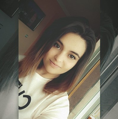 Красимира Куковска