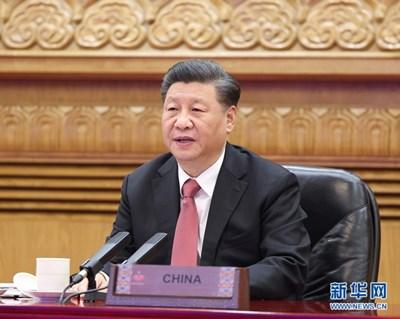 Китай: Икономическото сътрудничество между страните от АПЕК не е игра с нулев резултат