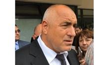 Главният секретар иска да стане министър - какви други мотиви иска Радев