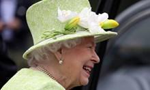 Елизабет Втора търси нов готвач за Бъкингамския дворец, дава му 22 000 паунда годишно