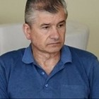 Иван Витанов от свидетел по делото за водната криза стана обвиняем