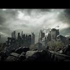 Ще дойде ли краят на света през 2050 г.?