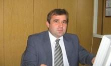 """Само в """"24 часа"""": Районният прокурор на Пазарджик подаде оставка"""