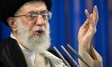 """""""Ню Йорк таймс"""": Новите санкции срещу Иран са символични, но могат да нажежат напрежението"""