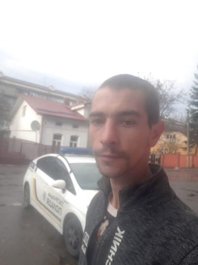 Шабан Меймиш. СНИМКА: ФЕЙСБУК