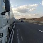 Турция разширява капацитета на ГКПП Хамзабейли-Лесово на българо-турската граница, който се реконструира и модернизира