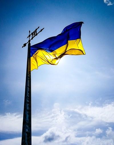 Украйна има друг враг сред страните-членки на НАТО и ЕС. Този път Киев успя да се скара с България СНИМКА: Pixabay
