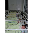 """Новородени бебета  СНИМКА: """"24 ЧАСА"""""""