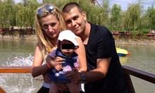 """""""Тя спря да ми вика """"мило"""", жалвал се Викторио от Дарина пред полицията. Бил ядосан, защото му говорила на """"бе"""""""