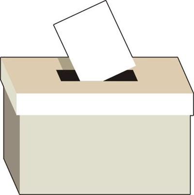 Още 5 часа остават до края на изборния ден, досега са гласували над 15%