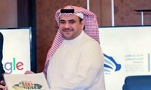 """Отровили топсъветник на саудитския престолонаследник. Известен е с прякора си """"г-н Хаштаг"""", защото ръководел пропагандата"""