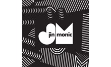 Отнесените Jin Monic
