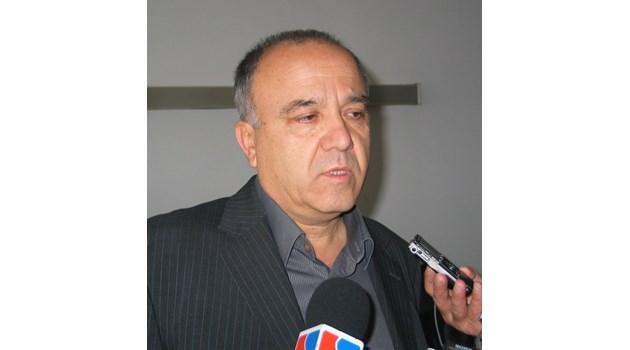 Кметът на Червен бряг обвинен за злоупотреби с европари, освободиха го срещу 75 хил. лв. Бил обща кандидатура на АБВ, БДЦ и Реформаторския блок