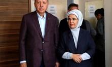Анкета на Би Би Си: Ердоган е най-харесваният в арабския свят лидер