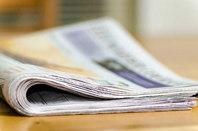 """""""Фейненшъл таймс"""": Дори в криза американски всекидневници търсят нови служители"""