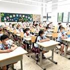 2419 деца са отпаднали от деветгодишното задължително образование в Китай