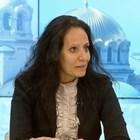 Росина Станиславова Кадри: БНТ