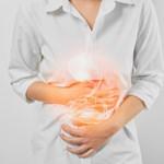 Тези симптоми могат да са сигнал за рак на дебелото черво
