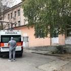 15 с COVID-19 издъхнаха за денонощие във Варна