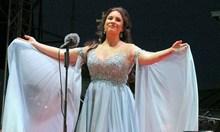 Соня Йончева - дръзката дива, която се осмели да има всичко
