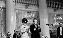 Защо съветската естрада трябваше да е пример за българската - разказ за Емил Димитров, Кобзон и казармата