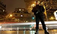 В Германия е задържан босненец запарижките атентатиот 2015 г.
