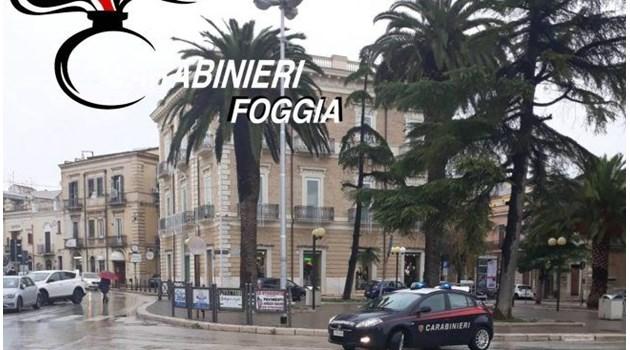 Българин осъден за  опит да убие бившата си жена
