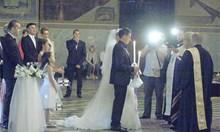 """Браковете в """"Св. Ал. Невски"""" - невалидни"""