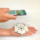 Бързи тестове определят остатъците от пестициди само чрез смартфон