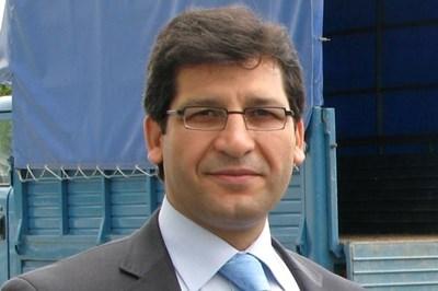 Евросъдии защитиха турски колега, осъден за тероризъм