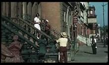 Ню Йорк  - 1939 година