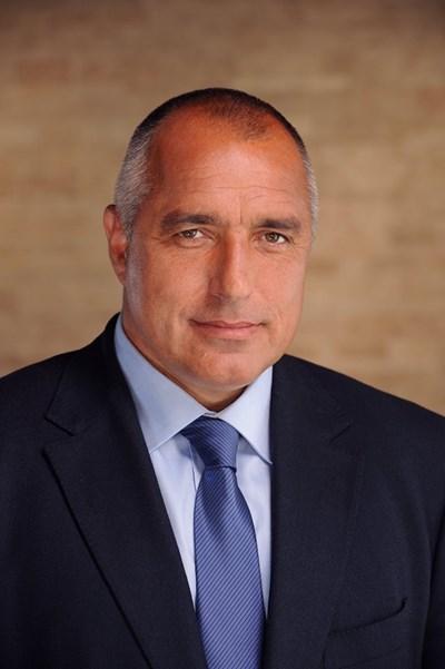 Борисов: Отнасяме се като добри стопани към България, не оставяме дългове за поколенията