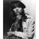 Актрисата Ана Карина почина на 79-годишна възраст