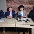 Решението бе взето на среща на БХРА във Велико Търново, в която се включиха собственици на заведения от 36 града. Снимка Авторката