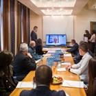 60 в инициативен комитет за партията на Васил Божков, не казват кои са