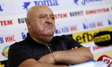 Венци Стефанов: Даваха се по 2-3 хиляди лева на глас на конгреса