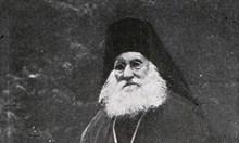 Митрополит Методи Кусев - най-великият българин, когото е раждала македонската земя