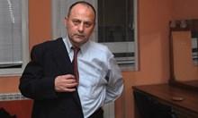 И българи, и цигани, и комунисти - пред закона всички трябва да сме...