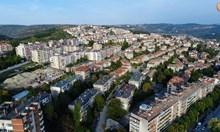 Община Велико Търново отвори телефони за психологическа подкрепа