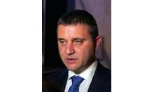 """Горанов разпитван по делото """"Божков"""""""