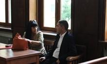 Искат възобновяване на делото срещу Лазар Влайков